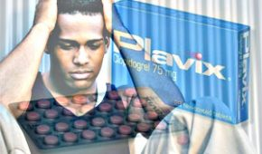 Plavix Lawsuits Filed on Behalf of Men Who Suffered