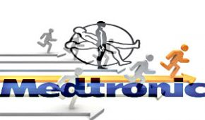 Medtronic Infuse Controversy