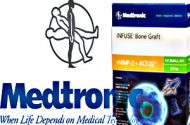 Dim Future for Medtronic Infuse