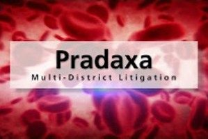 Pradaxa Traumatic Bleeding