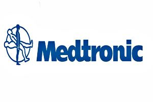 Medtronic Infuse