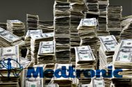 Medtronic Investors to Settle Infuse Lawsuit