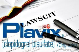 Plavix Lawsuit Settlement Amount