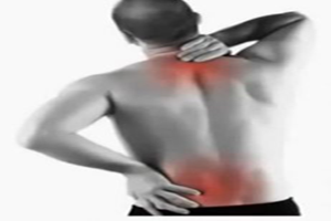 Duragesic Pain Patches