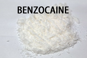 FDA Updates Benzocaine Warning