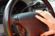 Ford Cruise Control Switch Product Liability Injury Lawsuits