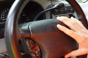 Ford Cruise Control Switch Injury Lawsuits Parker Waichman Llp