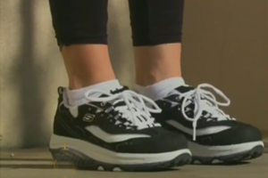 Skechers Toning Shoe Claims Based on Questionable Science