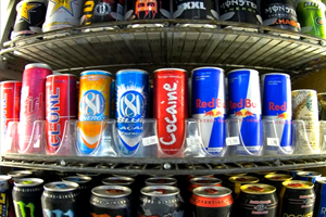 FDA, lawmakers investigate safety of energy drinks, ponder potential regulation