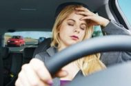 Ambien Doses Decreased for Women Due to Car Accident Risk