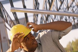 Construction Job Site Accidents