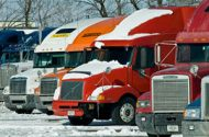Improved Truck Trailers Still Capable of Killing Drivers