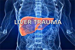 Samsca Liver Injury Risk