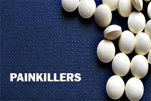 FDA Orders Stronger Warnings with Common Pain Relievers