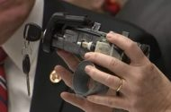 GM Recalls 3.16 Million More Cars for Ignition Switch Defect