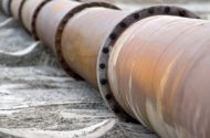 Class Action Suit Certified in Exxon Pegasus Pipeline Oil Spill