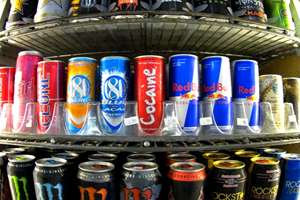 Study Warns That Energy Drinks Can be Deadly for Children