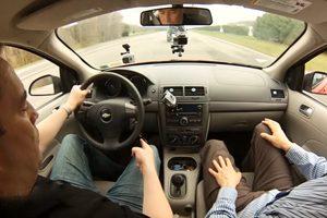 General Motors Ignition Switch Lawsuit