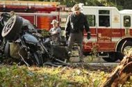 One Man Killed, Two Critically Injured in Single-Car Accident on Long Island