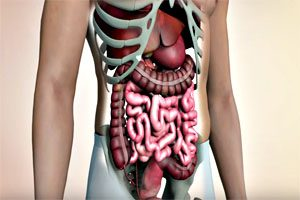 Diet Pills Could Increase Colon Cancer Risk