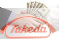 Takeda Offers $2.2B to Settle Actos Claims