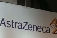 AstraZeneca Diabetes Drug Onglyza May be Associated with Increased Rate of Death