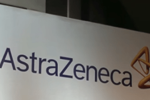 AstraZeneca Diabetes Drug