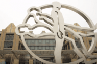 Medtronic Fights to Have InFuse Injury Claims Preempted by Federal Law
