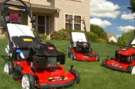 Toro Recycler Mowers Recalled Due to Risk of Injury