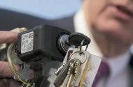 GM Reaches Settlement in Faulty Ignition Switch Probe