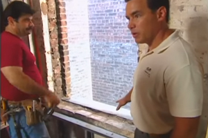 Pella Windows are Flawed Class Action Lawsuit Alleges