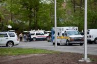 Three Stony Brook University Students Injured on Campus by Drunk Driver