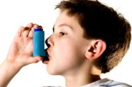 Child with Asthma given Wrong Medication by School Nurse
