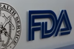 Two Bills Aimed at Better Medical Device Regulation