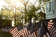 The James L. Zadroga 9/11 Health and Compensation Act Passes