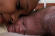 Anencephaly Side Effect Lawsuit, Birth Defect Lawyers
