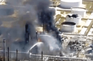 BP Oil Spill Cleanup Worker Injury Lawsuits