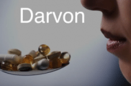 Darvon Side Effects May Lead To Tachycardia Lawsuits