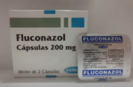 Diflucan Risk of Miscarriage and Birth Defects