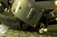 Firefighters PASS Device Product Liability Injury Lawsuits