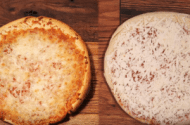 General Mills Jeno's and Totino's Frozen Pizza Contamination Lawsuits