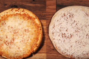 Frozen_Pizza Contamination Lawsuits