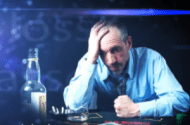 Mirapex Side Effects Could Result In Compulsive Behavior Lawsuits