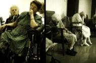 Nursing Home Sexual Abuse Lawsuits