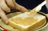 Peanut Butter Salmonella Contamination Lawsuits