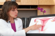 Prempro Side Effects May Lead To Breast Cancer Lawsuits