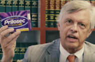 Prilosec Side Effects Hip, Wrist or Spine Fractures Lawsuits