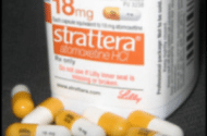 Strattera Side Effects May Result In Suicide Lawsuits
