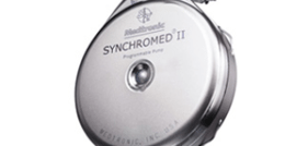 Medtronic's Implantable SynchroMed Infusion Pump Includes Side Effects; FDA, DOJ Issue Consent to Cease Production
