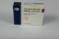 Viagra Side Effects May Lead To Hearing Loss, Vision Loss, and Melanoma Lawsuits